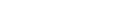 BayTree Family Dental logo